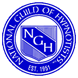 National Guild of Hypnotists Code of Ethics